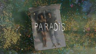 Clip Paradis - Orelsan