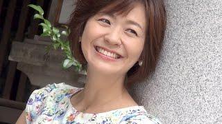 武田和歌子の画像 p1_1