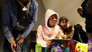 Download lagu Juice WRLD & Marshmello - Come & Go ( )