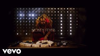 Squash - Money Fever (Official Video)