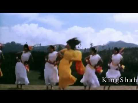 Aankhon Mein Mohabbat Hai Hd1080p (gair) Kumar Sanu, Poornima -  Ajay Devgan, Raveena Tendon, video