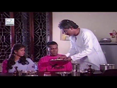 paruvam | Full Telugu Movie | Shakeela video