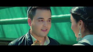 Ahad G'iyosov - Toshkent Farg'ona | Ахад Гиёсов - Тошкент Фаргона