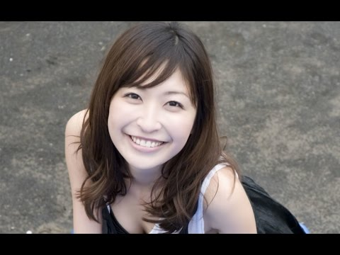 小野真弓の画像 p1_14