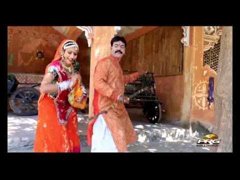 New Marwadi Geet || Kalku Ki Mummy || Hd Rajasthani Bhakti Geet video
