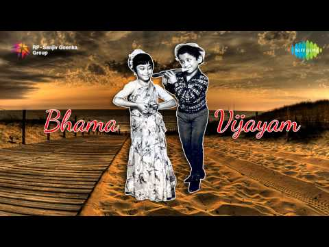 Bama Vijayam | Kuru Kuru Nagaienna Song video