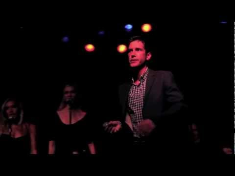 Anderson Davis - Def Ass Musical Theatre Gangsta Jam (with Lora Lee Gayer & Kate Hennies)