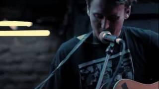 Watch Ben Howard Diamonds video