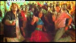 download lagu Beedi Jalaile Omkara gratis