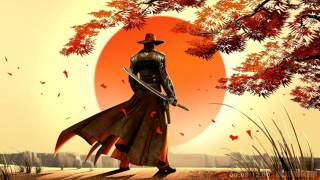 1-Hour Epic Music Mix | Epic Western Music Mix