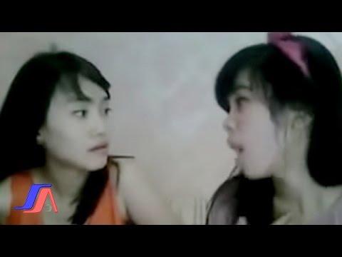 Sinta _ Jojo - Hamil Duluan (Official Music Video) MP3