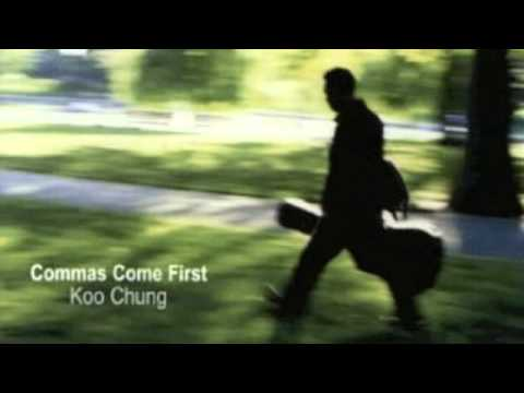 Koo Chung - Heartbeat