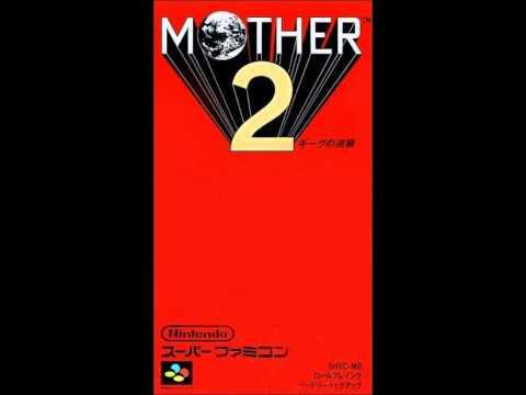 なんと名作「MOTHER2(マザー2)」の楽譜が長い時を経て4月に再販決定だぞー!New3DSでのVC発売で懐かしがってたドレミ楽譜出版社さん仕事早すぎぃっ!