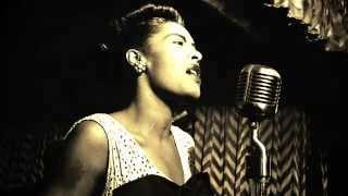 Watch Billie Holiday When It