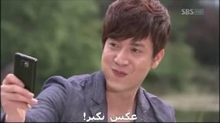 ** Jo Hyun Jae`s Similar Scenes 4 - 49 Days OST