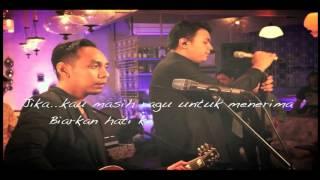 download lagu 1000 Tahun Lamanya Official   - Tulus gratis