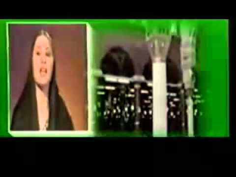 Qaseeda Burdha Shareef---urdu Islamic Naat.flv video