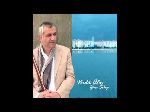 Nida Ateş - Bozdoğan Zeybeği (Official Audio)