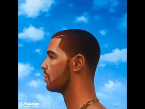 Drake - From Time ft. Jhene Aiko (OFFICIAL - HD)