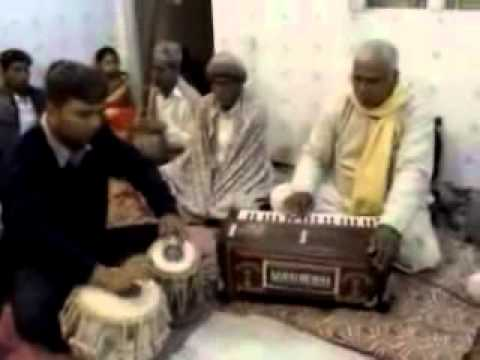 Sad Guru Bhav Swami Maharaj - Video part - 3