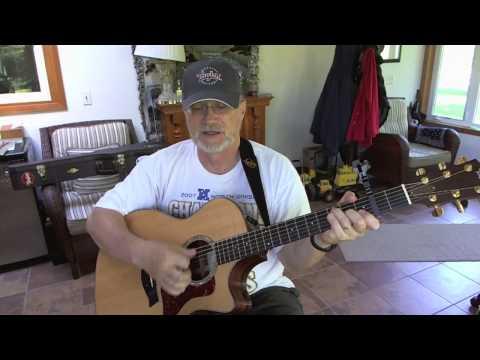 Bobby Goldsboro - Go Away Little Girl