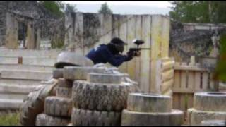 20 Paintball Tipp