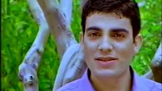 Alican avcı - güldürme beni official video klip 1999