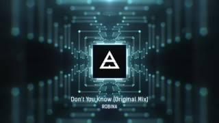 Robina - Don