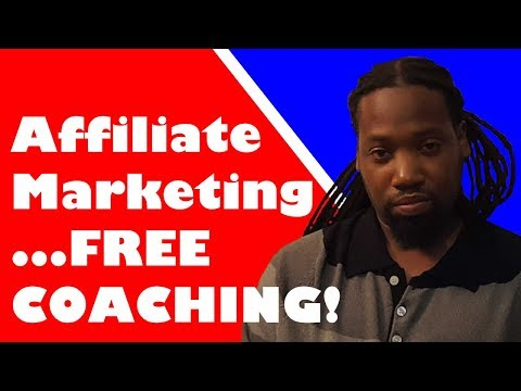 AFFILIATE MARKETING 2018 | What is affiliate marketing | Make Money Online ..WORK FROM HOME