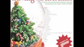 Aimee Mann - I Was Thinking I Could Clean up for Christmas