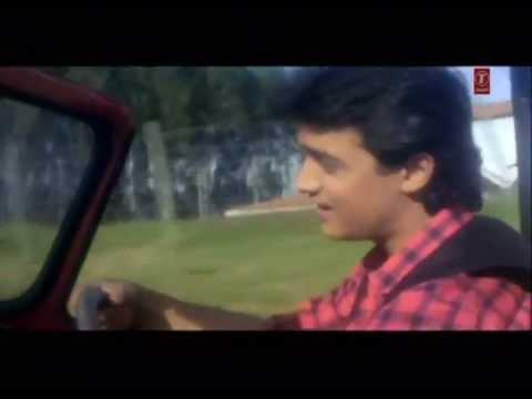 Dulhan Tu Dulha Main Ban Jaunga Full Song | Dil Hai Ki Manta Nahin | Aamir Khan, Pooja Bhatt thumbnail