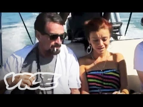 on-the-run-with-john-mcafee-teaser.html