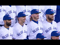 "PART 1 | Josh Donaldson - Funny Moments  from the ""Bringer of Rain"""
