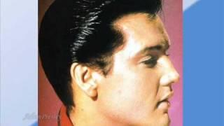 Watch Elvis Presley Its A Sin video