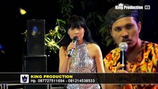 download lagu Oleng Maning - Mega Mm - Arnika Jaya Live gratis