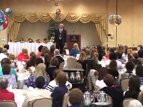 Humorous Motivational Customer Service Speaker Milwaukee, Indianapolis, Chicago