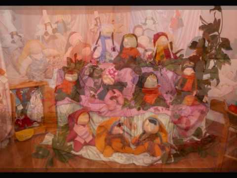 Bazar 2008 - Scuola Steiner Waldorf Aurora - Cittadella - INFO
