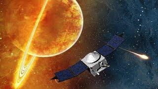 NASA: Science Documentary 2017 | NASA Journey To Mars | National Geographic Documentary 2017 HD