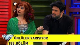 All Clip Of Güldür Güldür Izle Bhclipcom