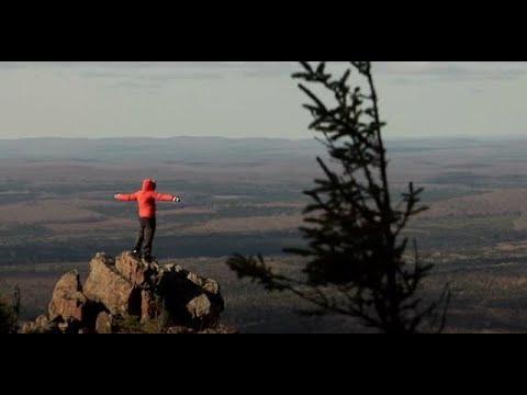 The New Brunswick Adventures season 1 - episode 2  -