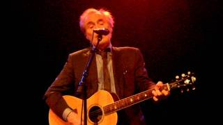 Watch J.d. Souther Best Of My Love video