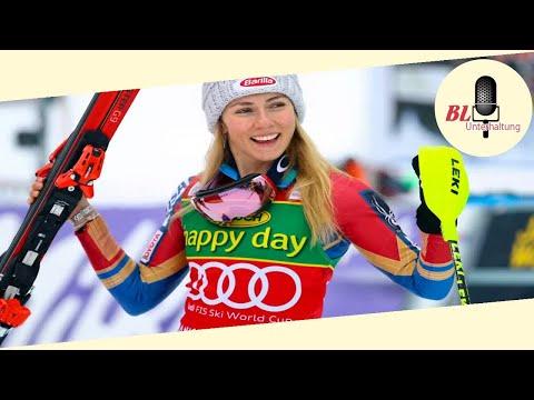 Ski alpin: Mikaela Shiffrin gewinnt Slalom, Christina Geiger Siebte in Kranjska Gora