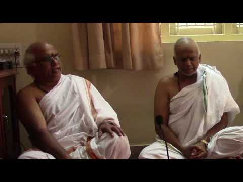 Challakere Brothers | Ganapati Atharvasheersha | Bhagya Suktam