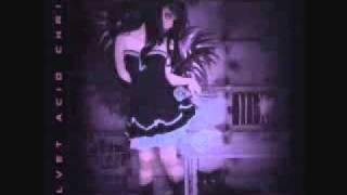 Watch Velvet Acid Christ The Figurehead video