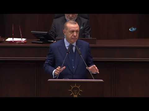 Kılıçdaroğlu'nun O 'YPG' Açıklamasına Sert Tepki!