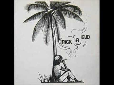 Big Youth + Augustus Pablo + Keith Hudson - S90 Skank Riddim