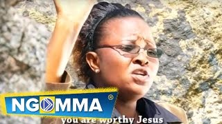 Monica Achieng - IN EMIWINJORI, Music Video by KingsCam Media