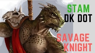 ESO PVP THE Hulk outnumbered PvP