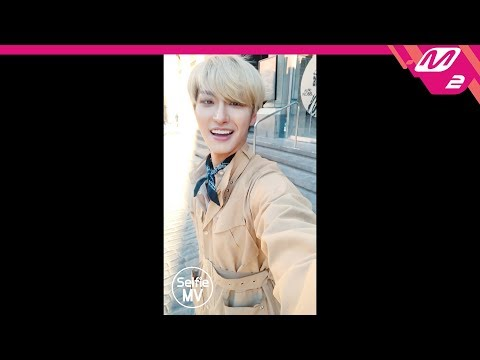 Download Selfie MV 에이티즈ATEEZ - ILLUSION Mp4 baru