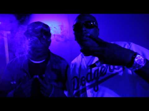 Double R - R.I.P (G Mix) [Unsigned Artist]